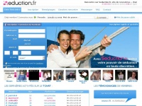 seduction.fr