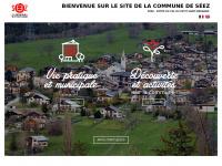 seez.fr