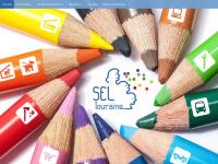 Sel-touraine.fr