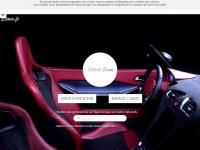 sellerie-cimes.fr