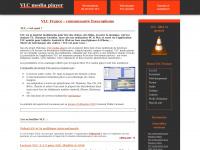 vlc-media-player.org
