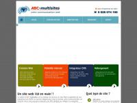 abcmulti.com
