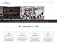 iseom-france.com