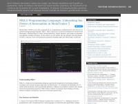 metatrader5.blogspot.com