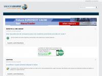 univers-bourse.com