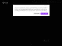 qobuz.com