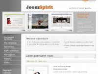 joomspirit.com