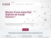 B-ecommerce.fr
