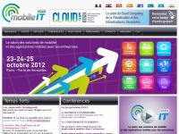 mobile-it-expo.fr