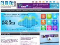 cloud-and-it-expo.fr