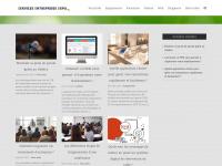 services-entreprises-expo.fr