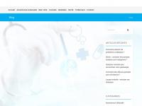 marketing-sante-guide.fr