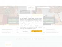 franchise-service.fr