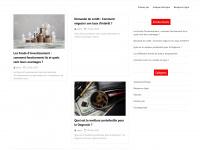 gobourse.com