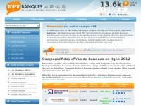 top10banques.com