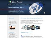 globe-runner.com