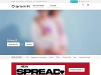 spreadshirt.fr