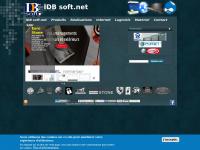 idbsoft.net