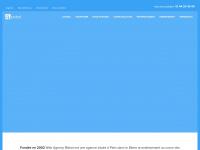 biskot.com