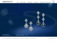 mikimotoamerica.com