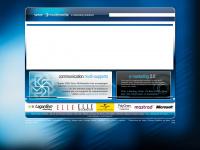 setec-multimedia.fr