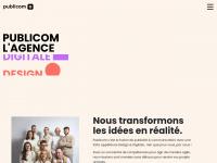 publicom.fr