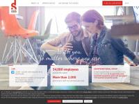 groupeseb-careers.com