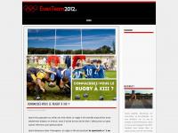 eventeam2012.fr