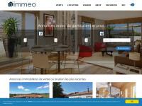 immeo.fr