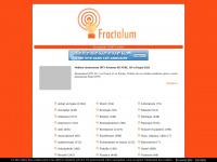 fractalum.com
