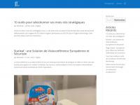 1-ter-net.com
