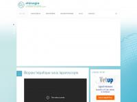 chirurgieveterinaire.com