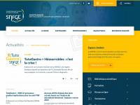 snfge.org