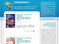 fmcgastro.org