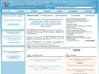 portail-sante.ch