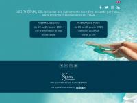 thermalies.com