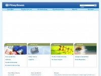 pitneybowes.nl