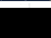 varmatin.com