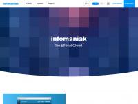 infomaniak.com