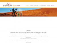 Serelio.fr
