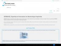 seribase.fr