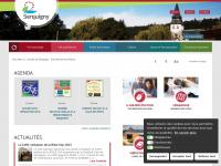 serquigny.fr