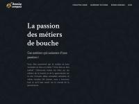 Service-compris.fr