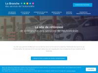 services-automobile.fr