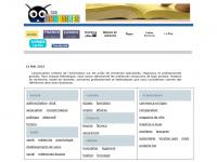lesannuaires.com