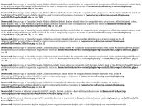 services-techniques.fr