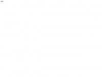 sets.fr