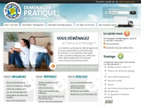 demenager-pratique.com