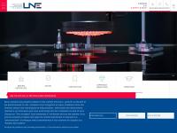 lne.fr