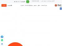 sfea-sas.fr Thumbnail